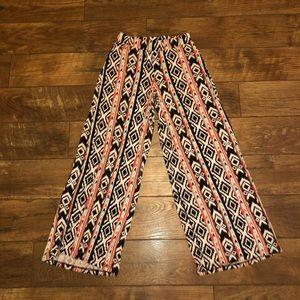 🐣🐣🐣Palazzo Dress Pants